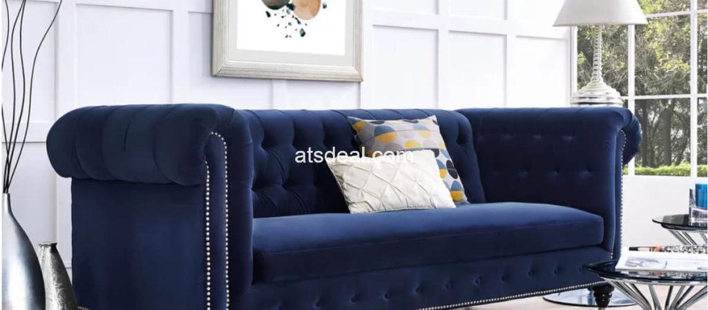 Home Decore Tips Atsdeal.com