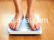 How to Lose Your Weight Basic Tips