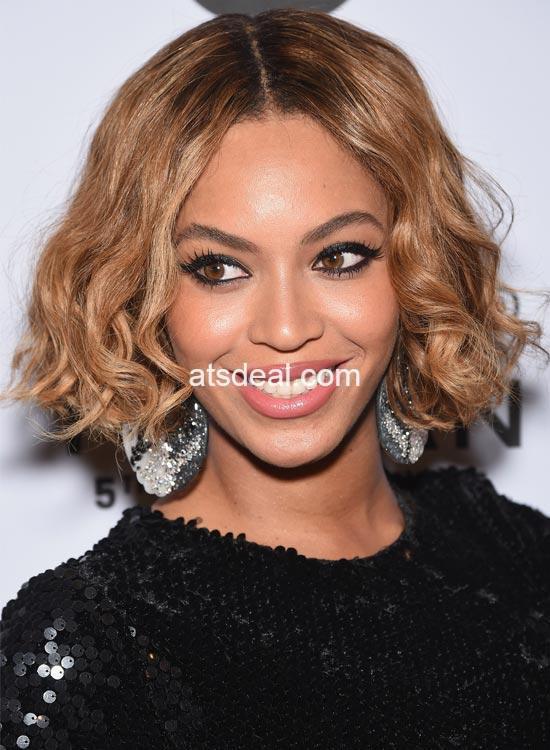 https://cdn2.stylecraze.com/wp-content/uploads/2013/02/Beyonce-hairstyle.jpg