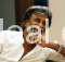 Rajinikanth Super start