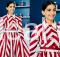 Sonam Kapoor Christmas Dress Hottest look