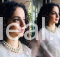 ​The retro look Kangana Ranaut's