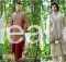 Acquire an Incredible Look with Sherwani from Atsdeal.com Fashions