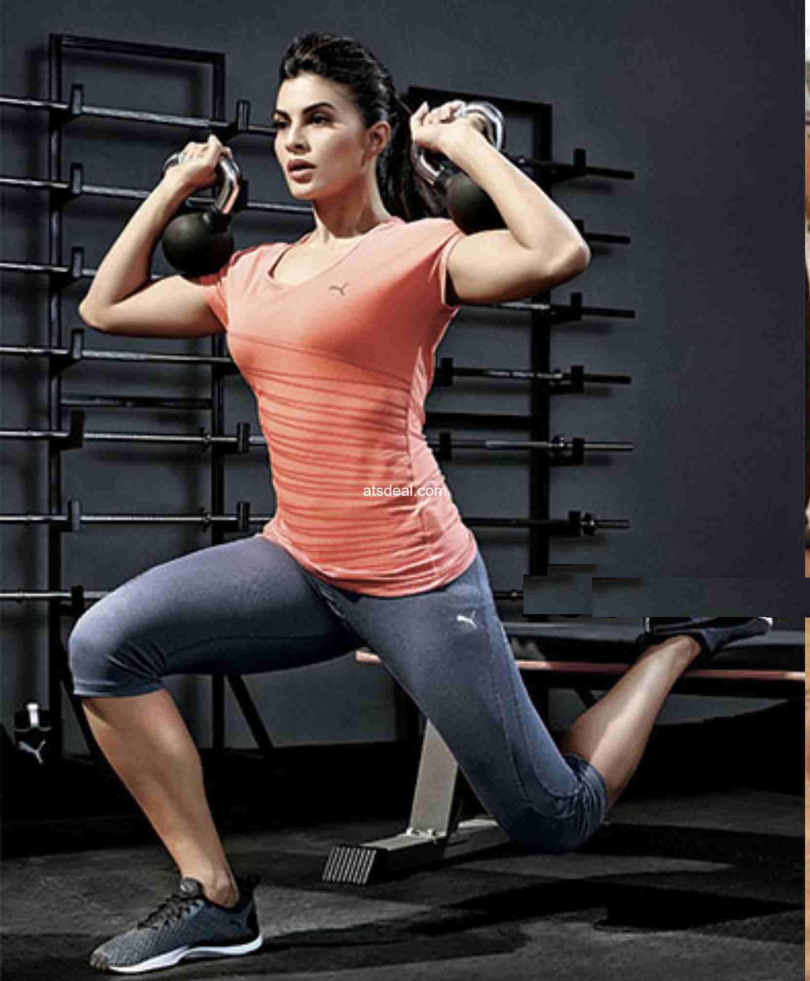 Malaika Arora fitness-secret-xxx