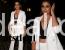 Bollywood Star Parineeti Chopra white pantsuit fantastic look