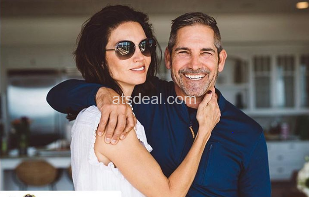 Catherine Bell's Personal Life