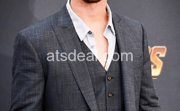 Chris Hemsworth Age, Height, Weight, Affair, Family, Wiki, Biography