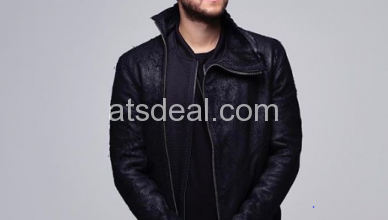 Zedd Height, Body Measurements, Girlfriend, Affair, Married, Net Worth & Ethnicity