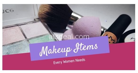 makeup hamper